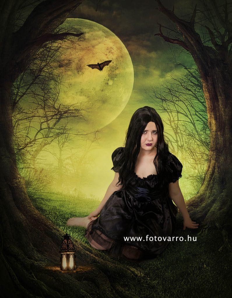 Bianka_Fantasy_700×900_web
