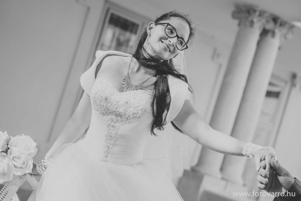 Edinazsolt_fotovarro_16