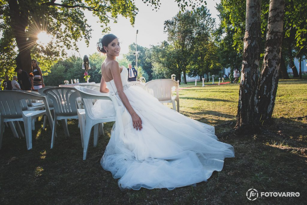 FanniBalazs_fotovarro_43
